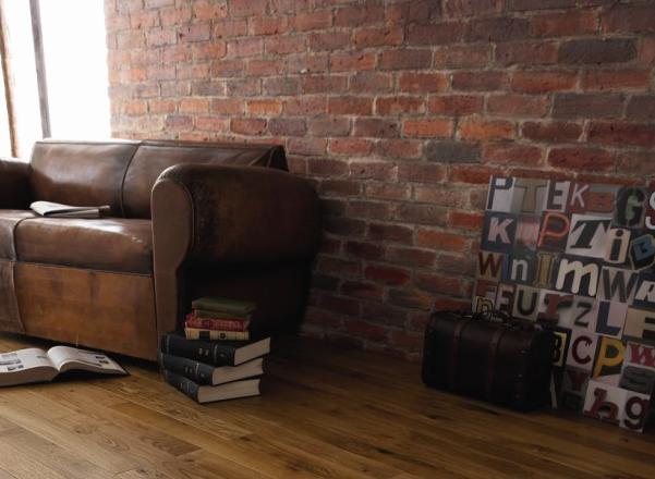 d coration murale industrielle. Black Bedroom Furniture Sets. Home Design Ideas