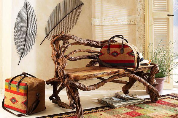 d coration murale int rieure en fer forg. Black Bedroom Furniture Sets. Home Design Ideas