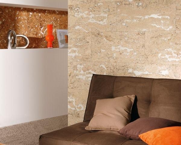 d co murale leroy merlin. Black Bedroom Furniture Sets. Home Design Ideas