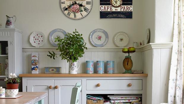 affiche et d co murale. Black Bedroom Furniture Sets. Home Design Ideas