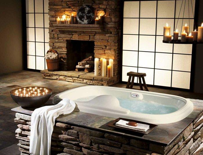 d co murale en fer alinea. Black Bedroom Furniture Sets. Home Design Ideas
