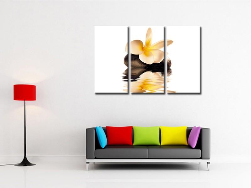 photo d coration murale toile imprim e. Black Bedroom Furniture Sets. Home Design Ideas
