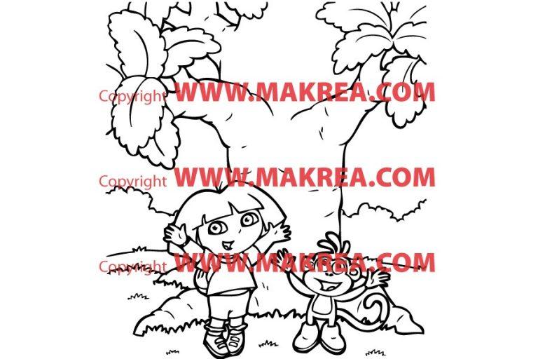 photo stickers muraux doré