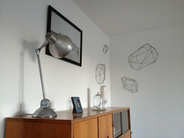 Décoration Murale Habitat