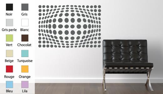 photo stickers deco design