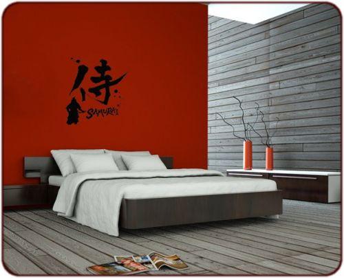 photo stickers muraux zen