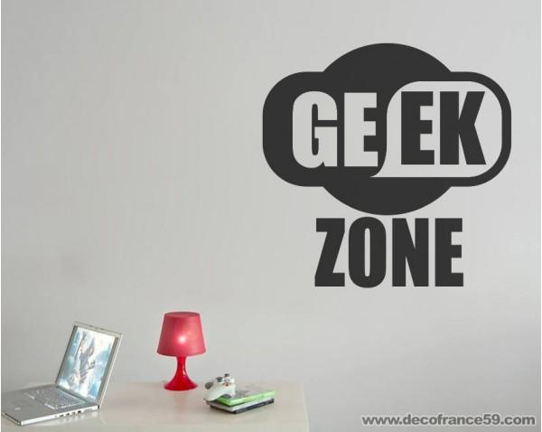 photo deco sticker design