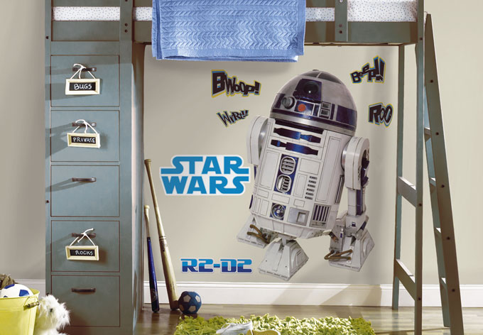 id e stickers muraux star wars. Black Bedroom Furniture Sets. Home Design Ideas