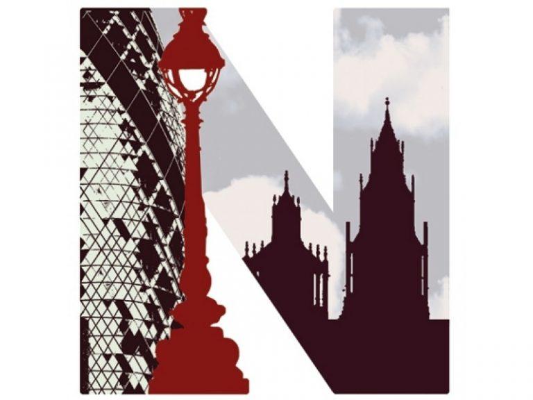 photo sticker deco london