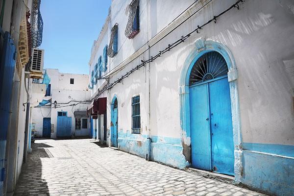 photo sticker deco tunisie