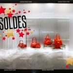 Stickers muraux soldes
